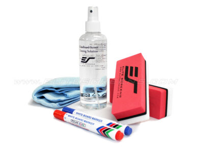 Whiteboard Cleaning Products, Whiteboard projector screen