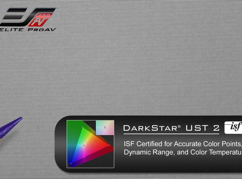 DarkStarUST2_ProAV