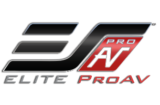 EliteProAV - Providing an array of dedicated commercial grade projector screens to professional integrators.