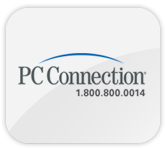 pcconnection