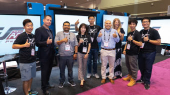 Elite ProAV Post InfoComm 2019 Report