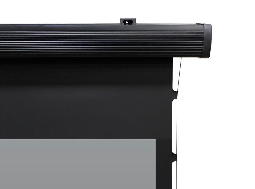 Manual Tab-Tension Pro CineGrey 5D®