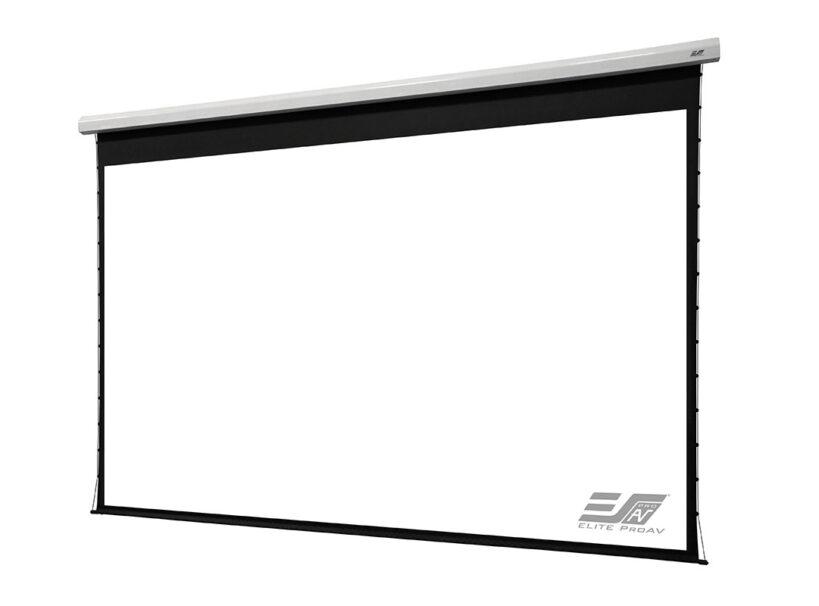 "Tension Pro 226"" Model"