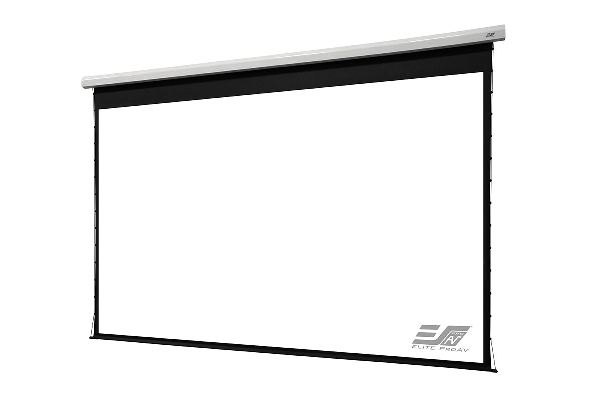 Tension Pro 226″ Model