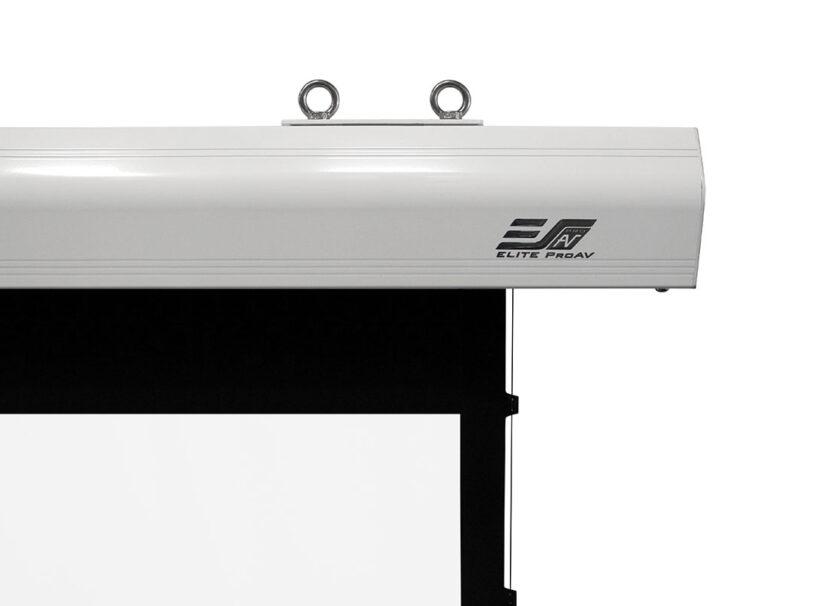 "Tension Pro 226"" Model Case"