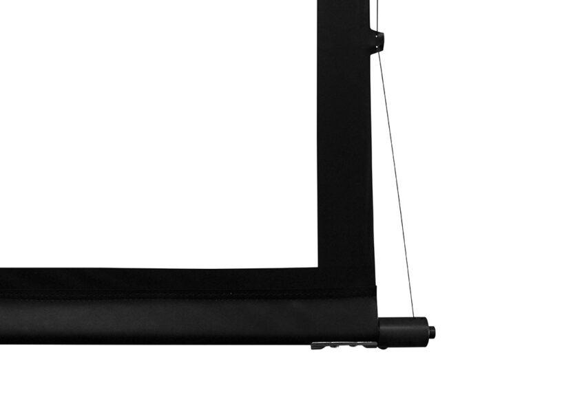 "Tension Pro 226"" Model Weightbar"