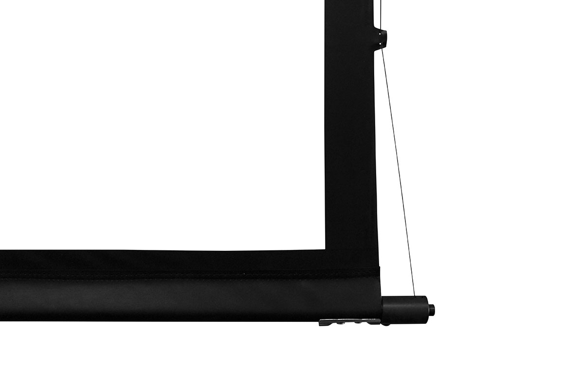 "Tension Pro 226"" Model Weightbar"