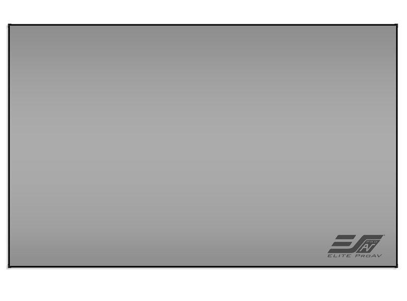 WBSTE_CLR2_Front16_10