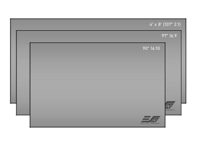 WBSTE_CLR2_Sizes