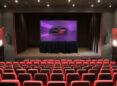 YardMaster_Pro2_Auditorium