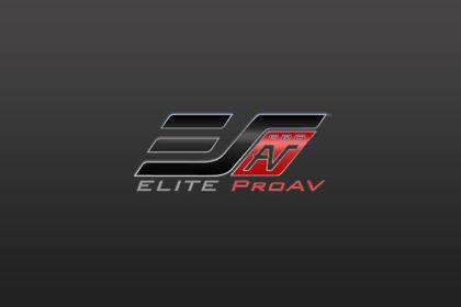 EliteProAV thumbnail